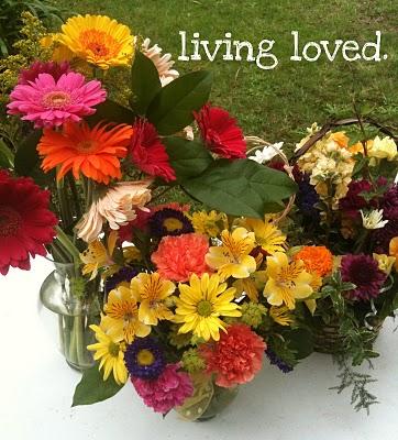 living+loved.jpg