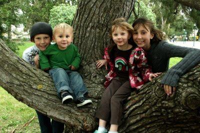 Swanson+kids.jpg