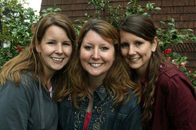 close+up+sisters.jpg