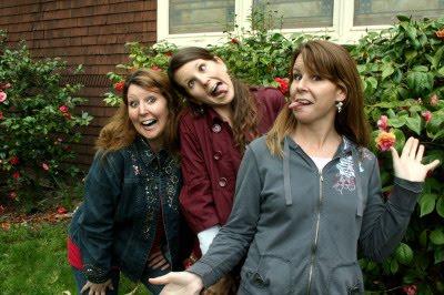 silly+sisters.jpg