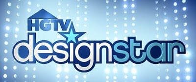 design+star.jpg
